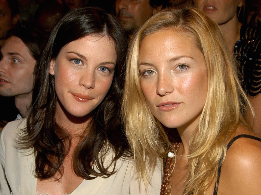 Some Celebrities Remained Best Friends Forever And Here Is