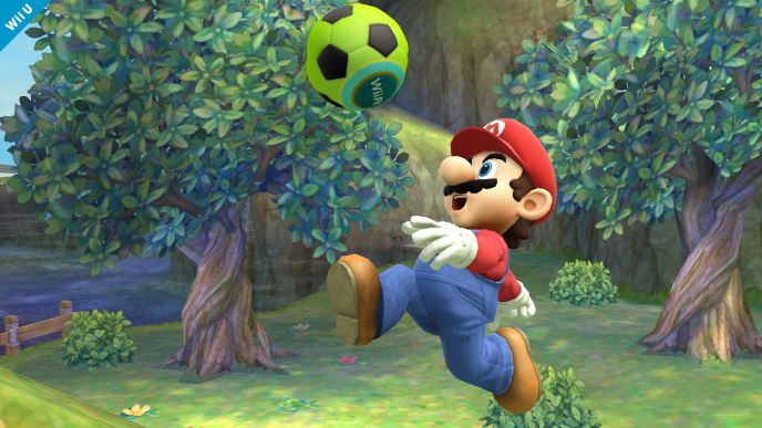 Nintendo: 2014 Annual Profit is a Good Sign