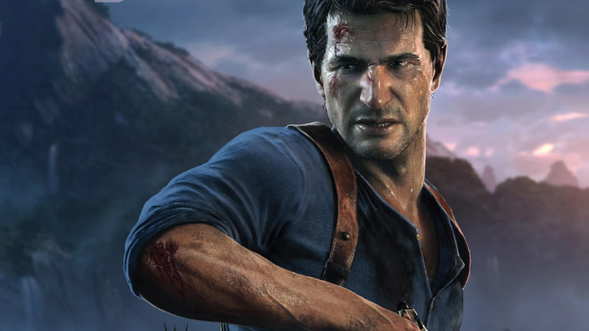 "PS4's first-party line-up is a ""little sparse"" for 2015, admits Sony"