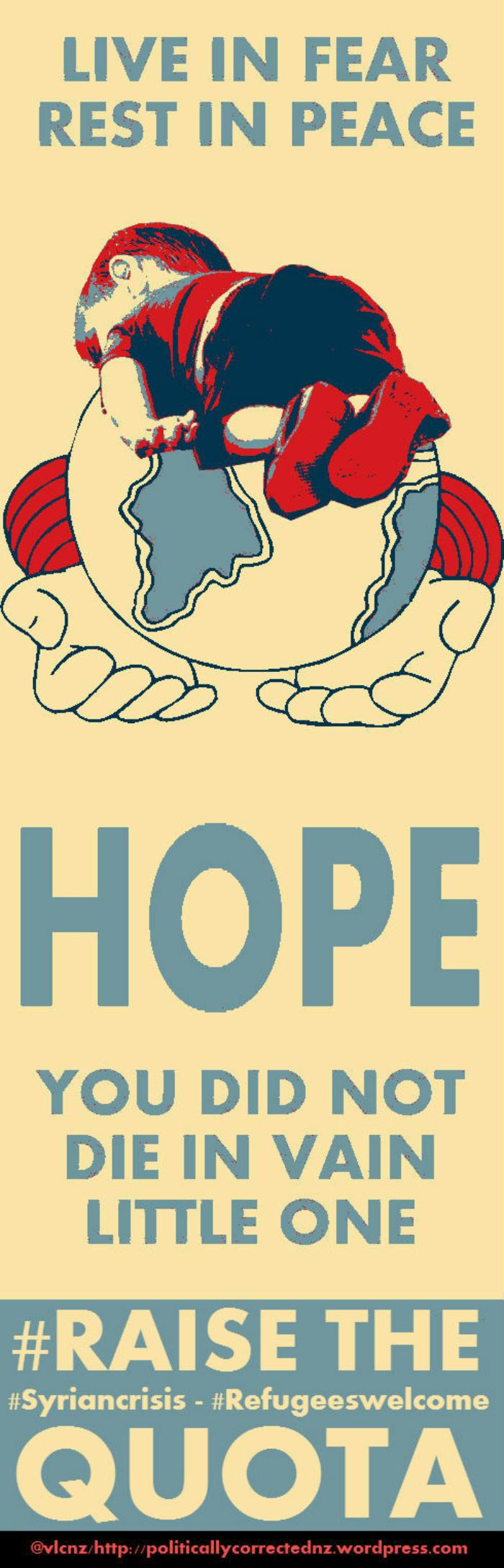 Hope-RIP-Aylan-and-Ghalib-Kurdi-Syrian-Refugees-700__700