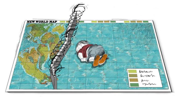 syrian-boy-drowned-mediterranean-tragedy-aylan-kurdi-11