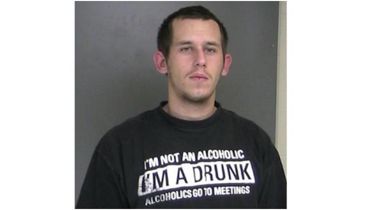 drunk-driver-arrest