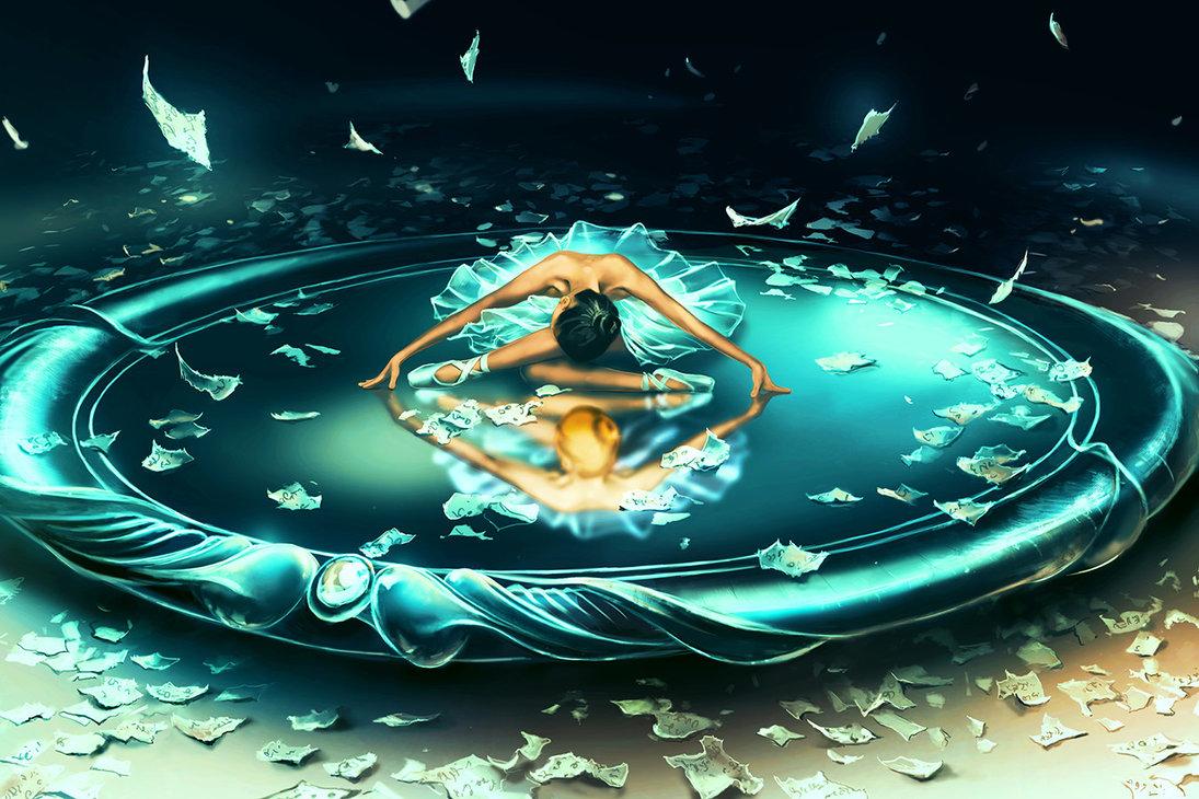 gemini_from_the_dancing_zodiac_by_aquasixio-d95myoh