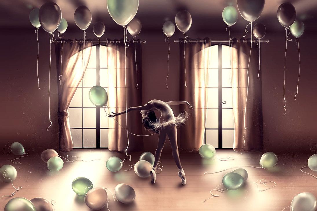 libra_from_the_dancing_zodiac_by_aquasixio-d8vbi0u