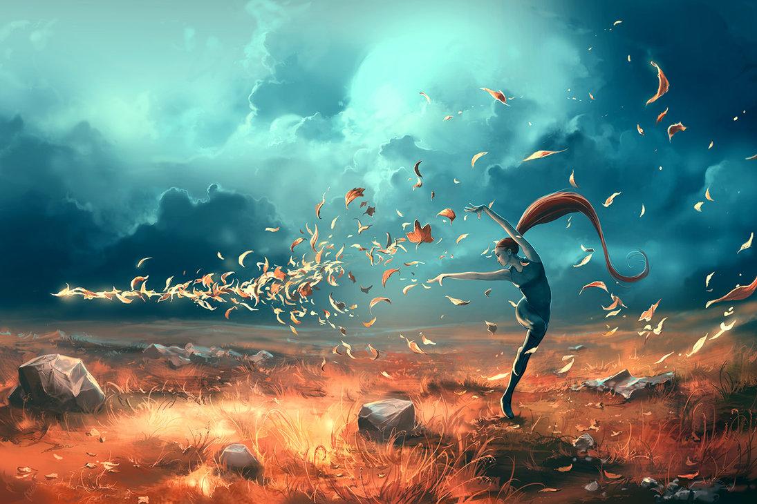 sagittarius_from_the_dancing_zodiac_by_aquasixio-d8yscri