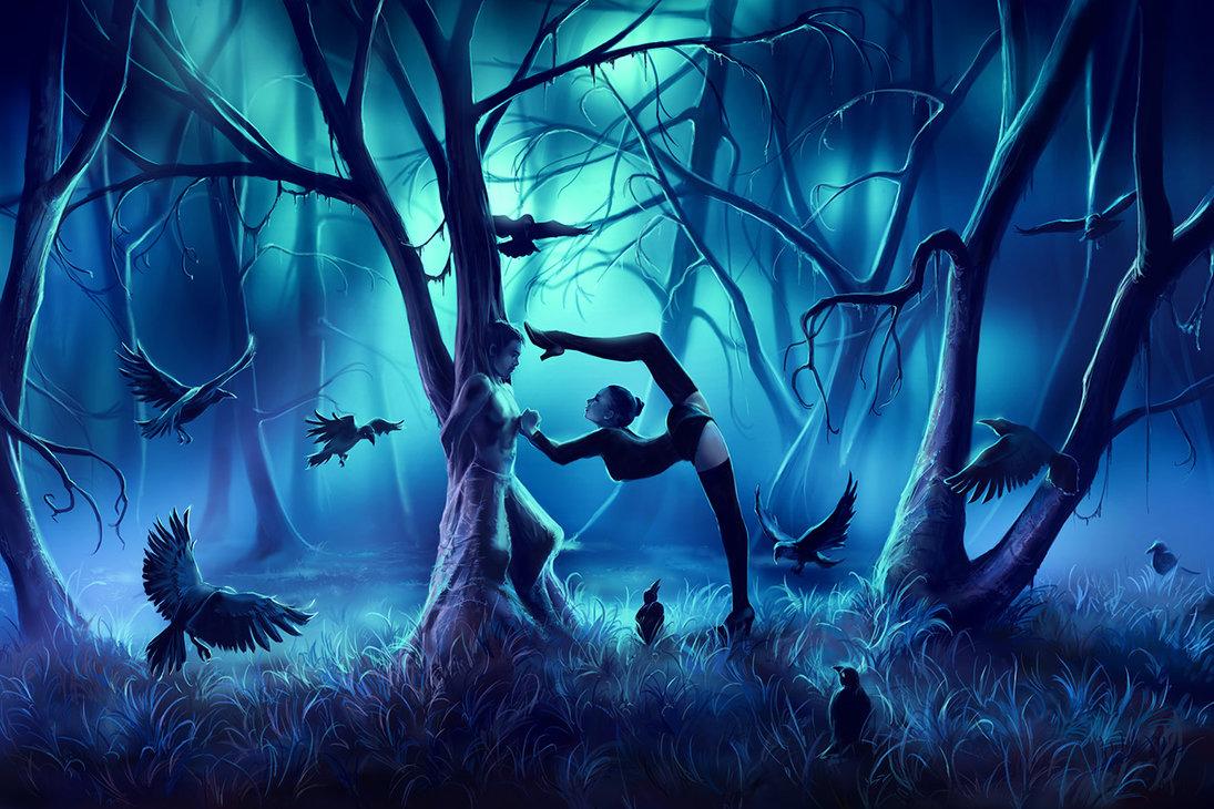 scorpio_from_the_dancing_zodiac_by_aquasixio-d8wzq05