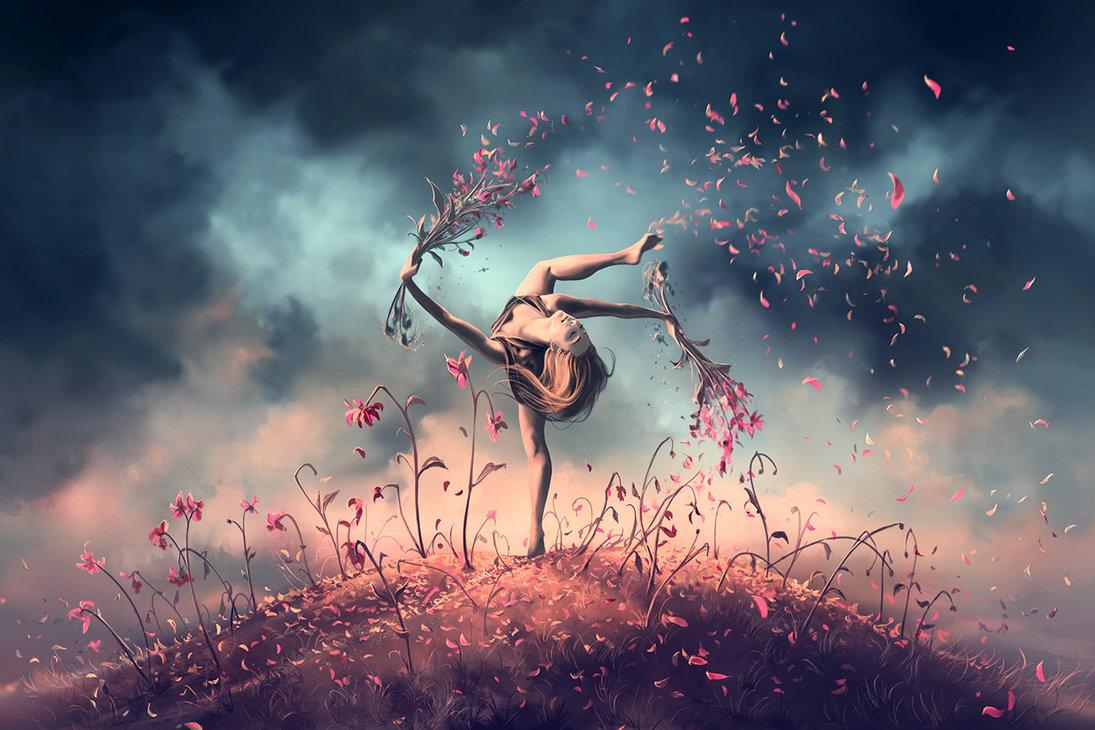 virgo_from_the_dancing_zodiac_by_aquasixio-d9d2c04