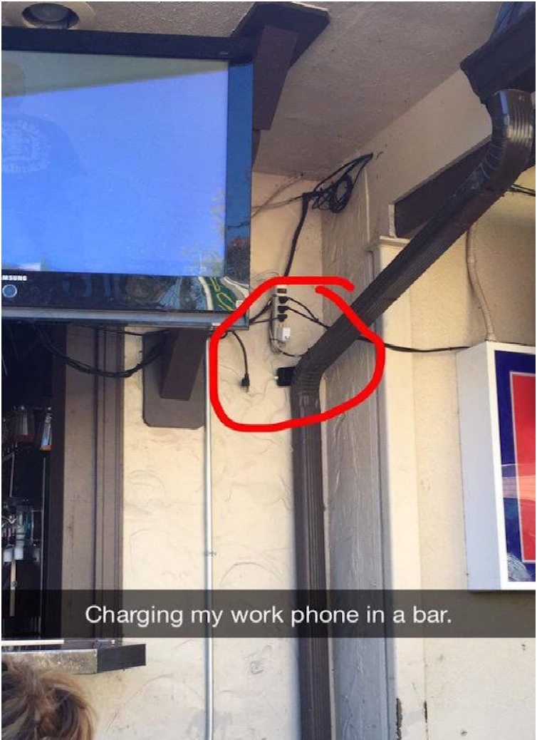 charging-your-phone8