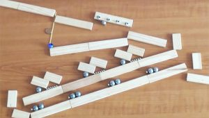 Magnets-and-Marbles-Rube-Goldberg-machine-3