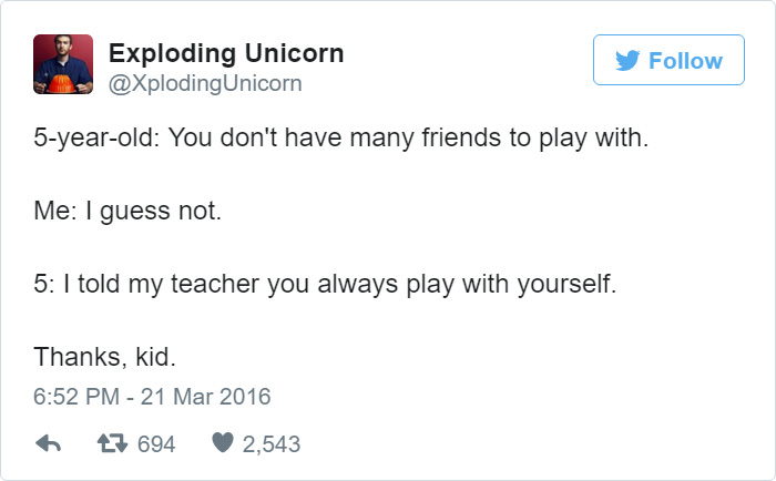 funny-dad-tweets-parenting-james-breakwell-exploding-unicorn-15-571490804d248__700