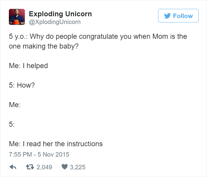 funny-dad-tweets-parenting-james-breakwell-exploding-unicorn-26-5714908e42615__700
