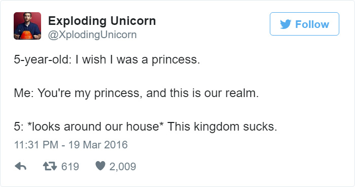 funny-dad-tweets-parenting-james-breakwell-exploding-unicorn-43-571490a7052c0__700