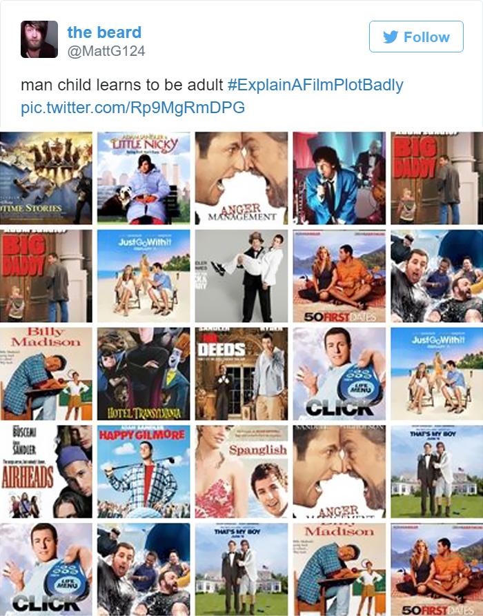 explain-a-film-plot-badly-funny-tweets-42__700