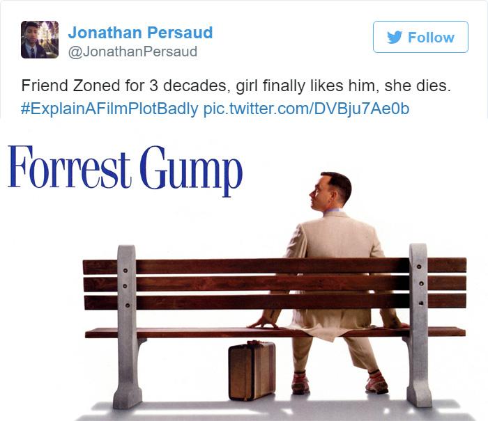 explain-a-film-plot-badly-funny-tweets-61__700