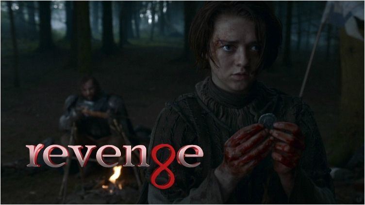 Arya-Stark-in-Revenge-1920x1080