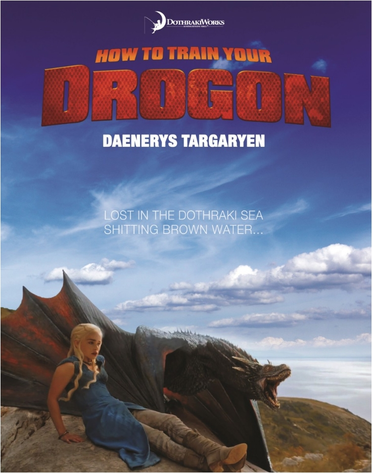 How-to-Train-Your-Drogon-943x1200