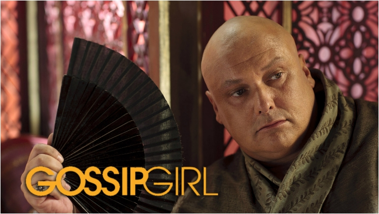 Lord-Varys-In-Gossip-Girls-1920x1080