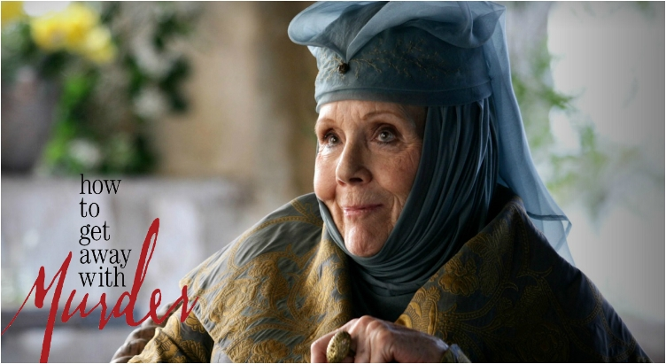 Olenna-Tyrell-in-How-To-Get-Away-With-Murder
