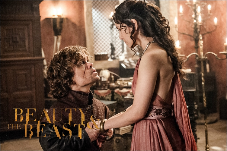 Tyrion-Lannister-and-Shae-in-Beauty-and-The-Beast-1804x1200