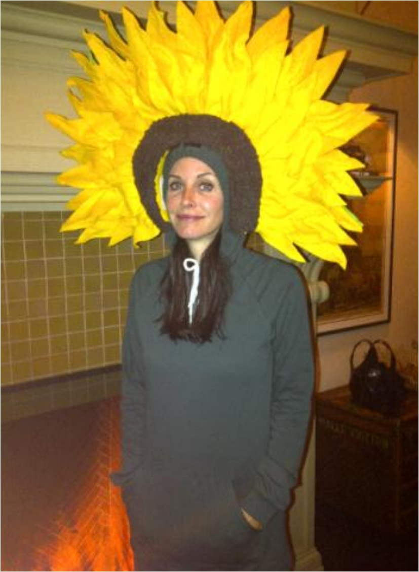 25 Worst Halloween Costume Fails Done By Celebrities