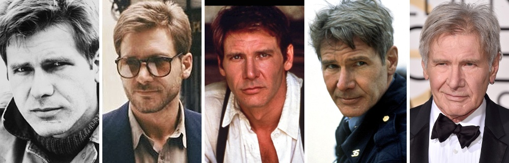 harrison-ford-1978-1980-1985-1997-2016