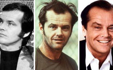 jack-nicholson-1960-1970-1976-1986-2012