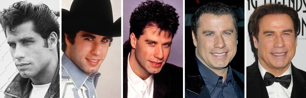 john-travolta-1977-1980-1989-2001-2016