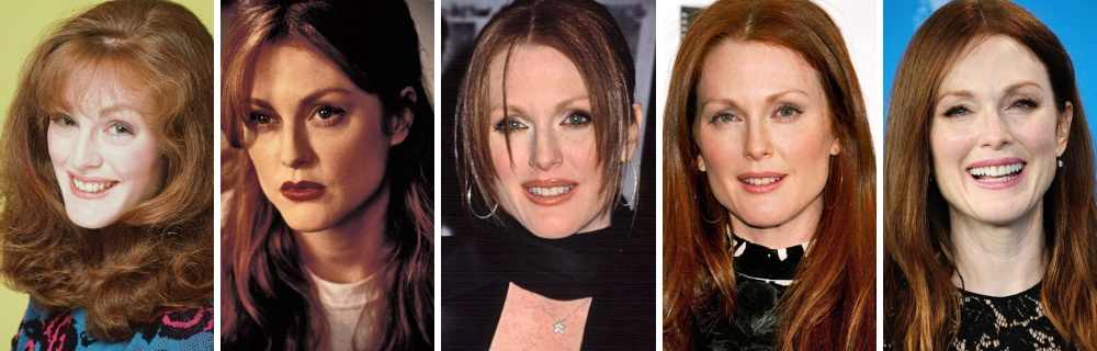 julianne-moore-1985-1995-2001-2005-2016