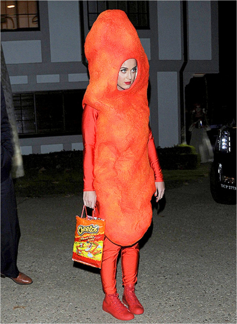 katy-perry-dresses-as-a-flamin-hot-cheeto