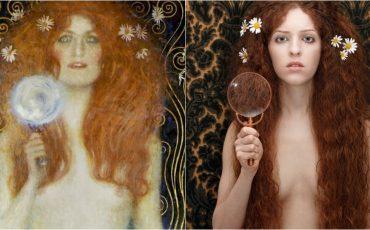 naked-truth-gustav-klimt-1899