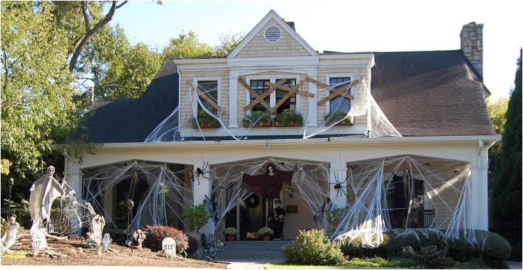 scarry-halloween-decor-ideas7