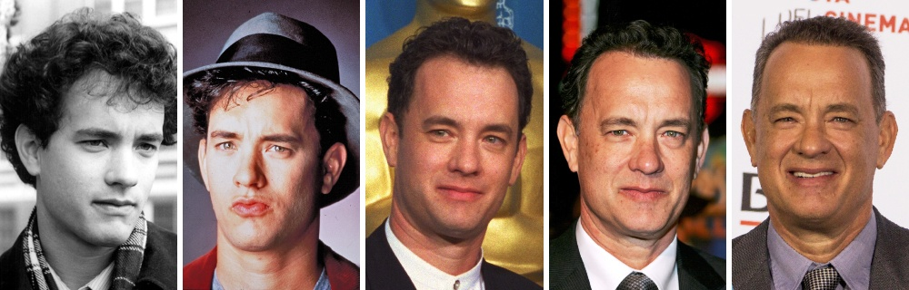 tom-hanks-1982-1988-1995-2007-2016