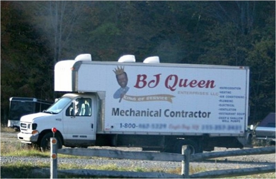 cdn-lolwot-com_wp-content_uploads_2016_06_10-of-the-funniest-business-names-ever-5