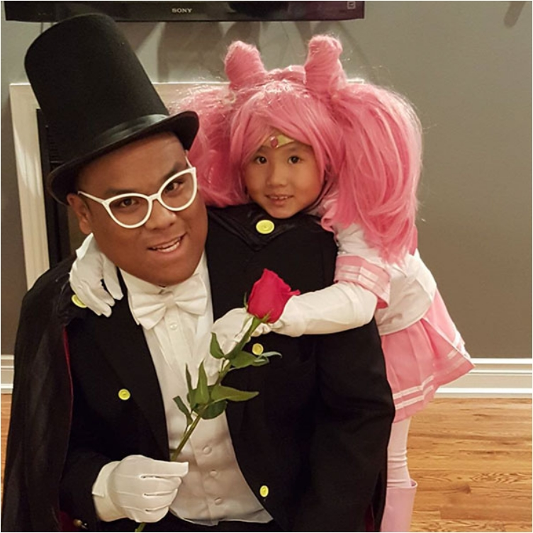 father-daughter-halloween-costumes-ideas-33-5805dd98472f5__605  sc 1 st  Explosion.com & 33 Most Adorable Father-Daughter Halloween Costumes