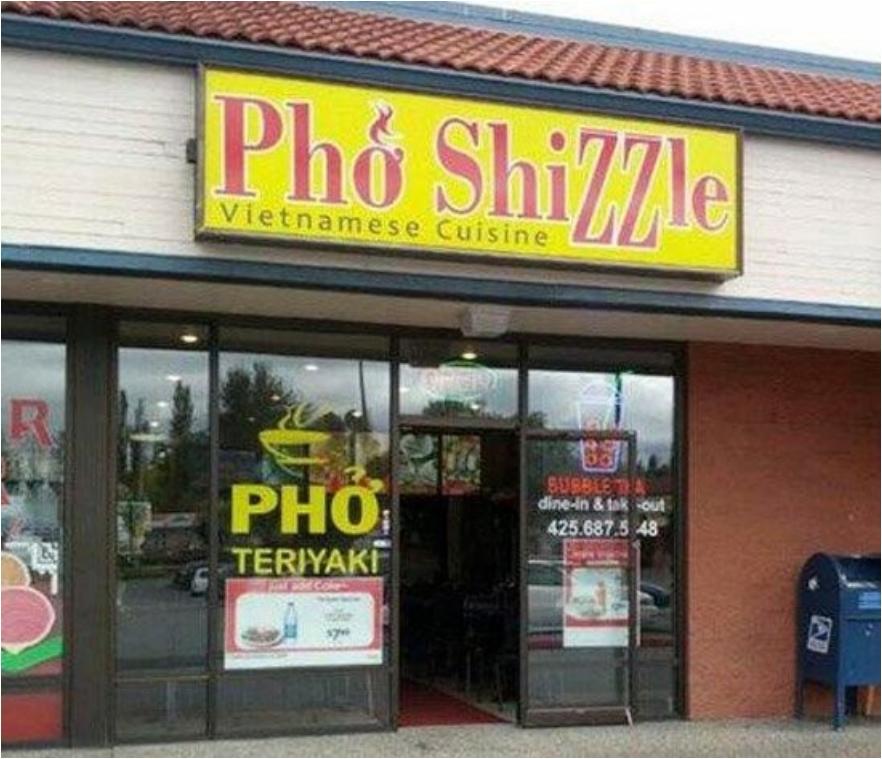funny-vietnamese-restaurant-names-03-550x473