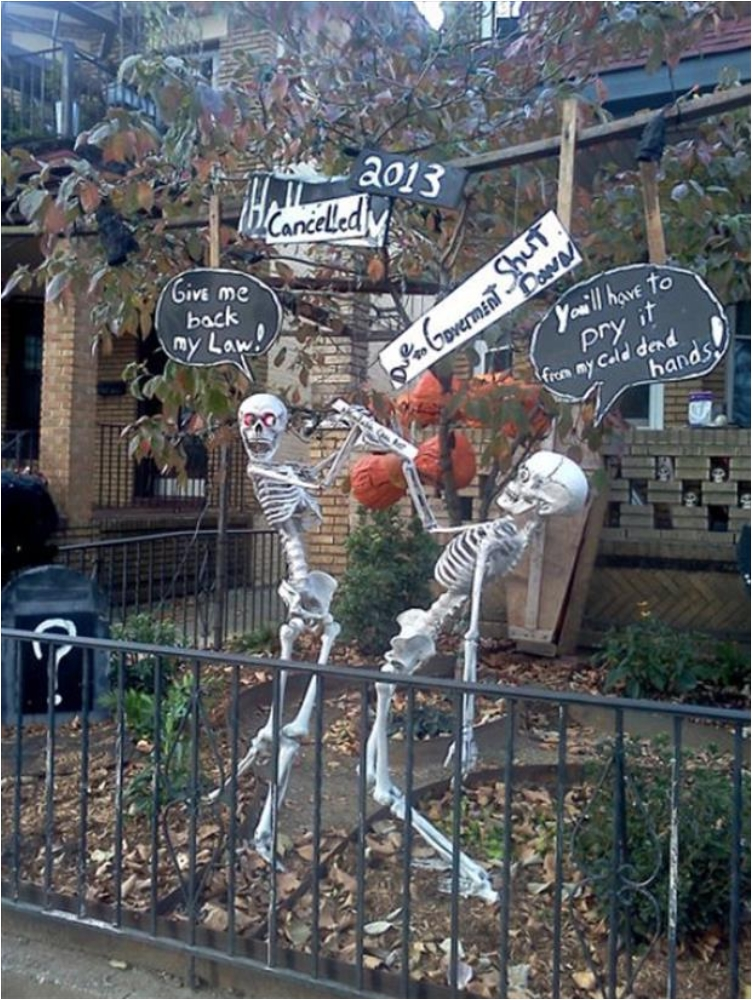 halloween-decorations-1