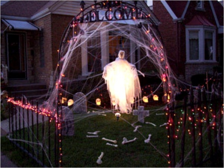 halloween-decorations-11