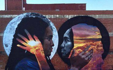 lenny-correaa-mural-for-mayor-ras-baraka-and-the-city-of-newarks-model-neighborhood-initiative-project-at-258-jelliff-av