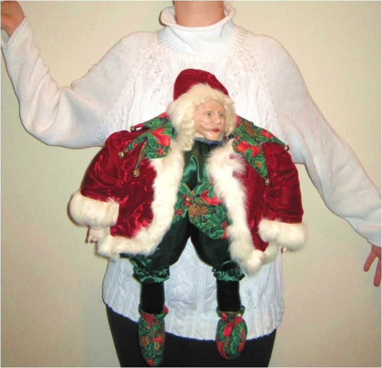 ugly-christmas-sweater-creepy-santa-medium-jpeg1