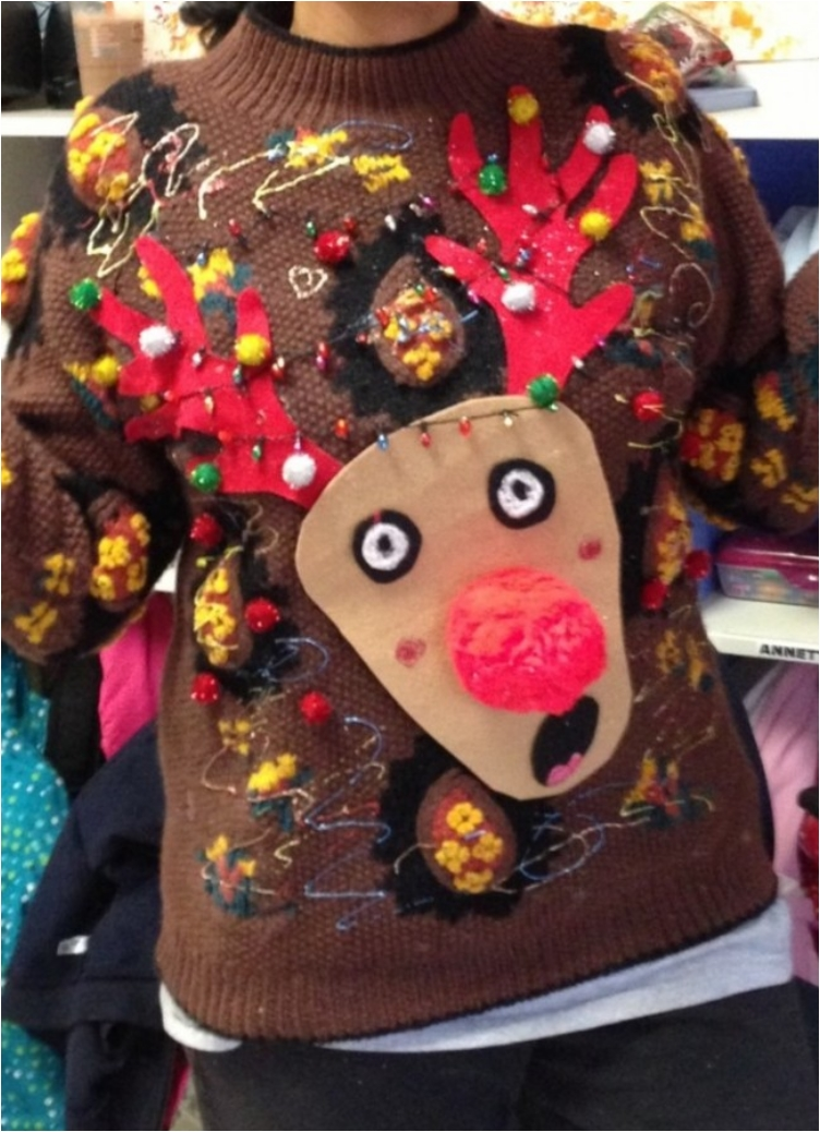 worst-christmas-jumpers-emgn13
