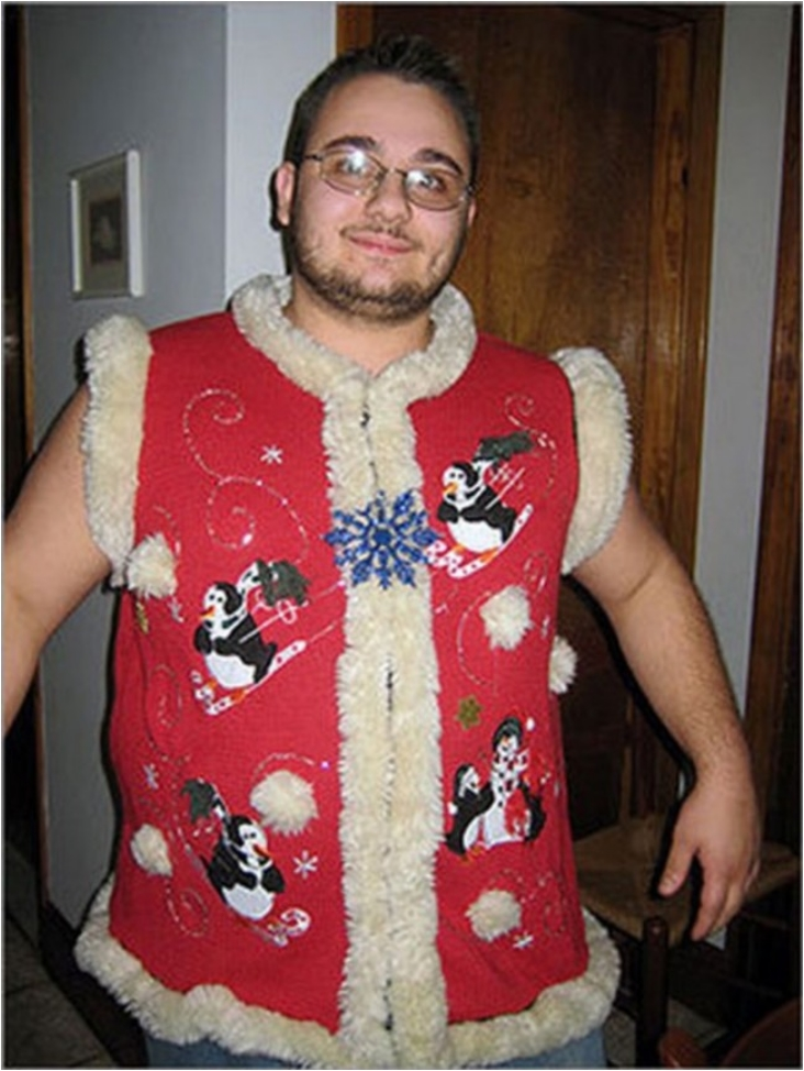 worst-christmas-jumpers-emgn21