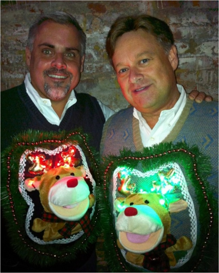 worst-christmas-jumpers-emgn25