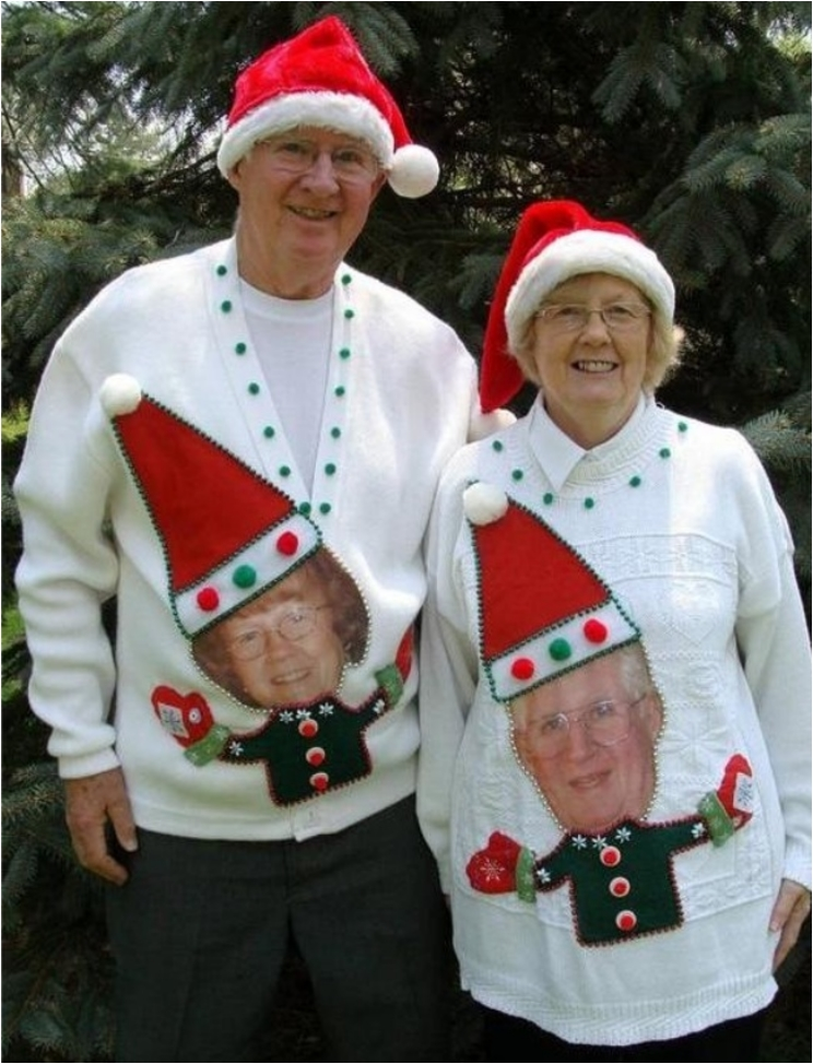 worst-christmas-jumpers-emgn3