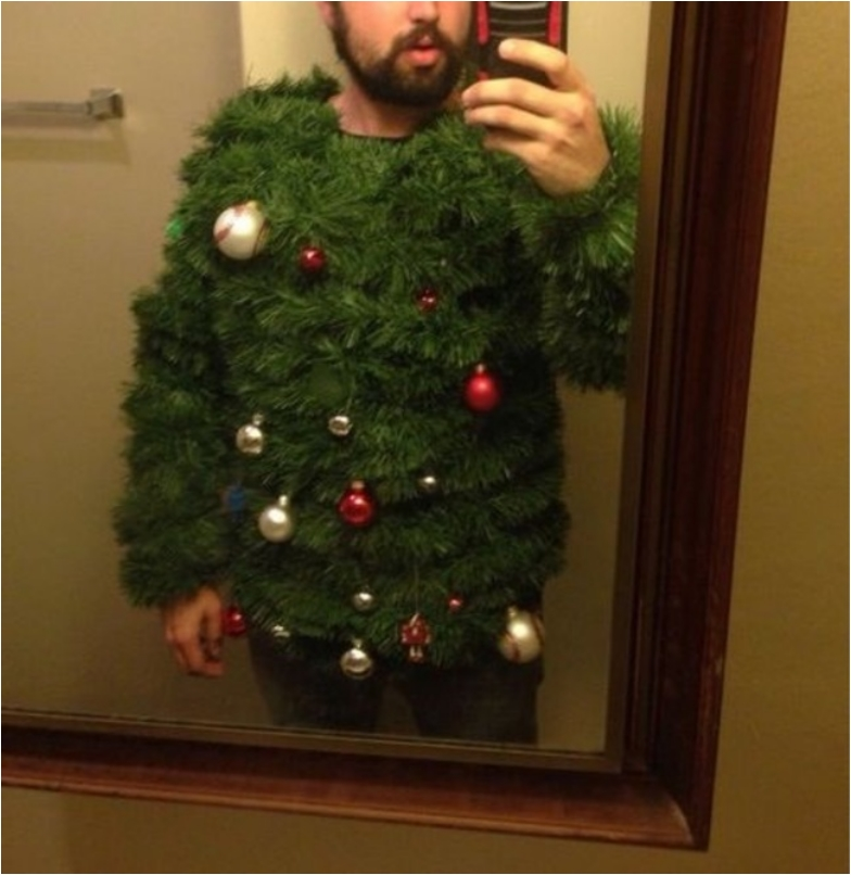 worst-christmas-jumpers-emgn5