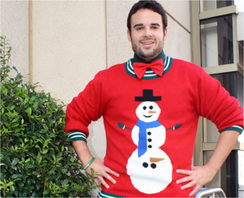 worst-christmas-jumpers-emgn8