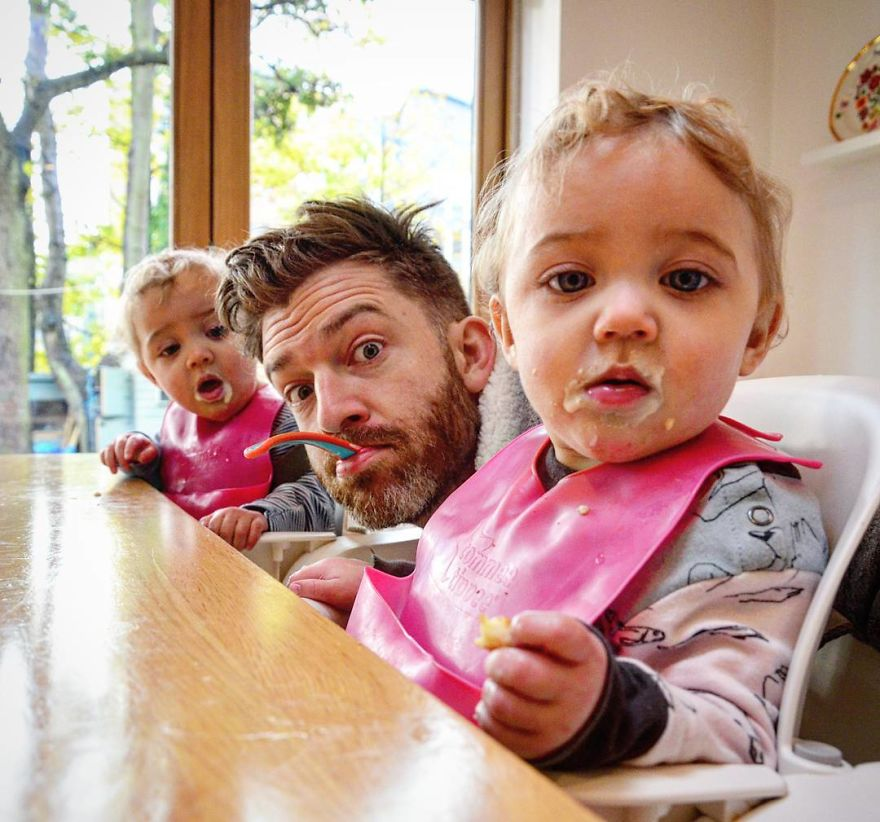 funny-parenting-reality-father-of-daughter-simon-hooper-5830a4ec6fde9__880