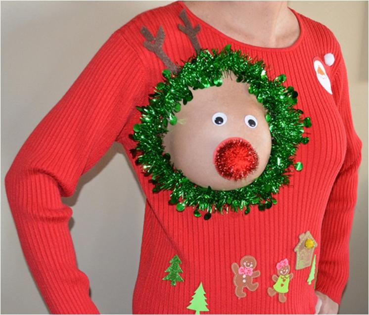 ugliest-christmas-sweaters__605