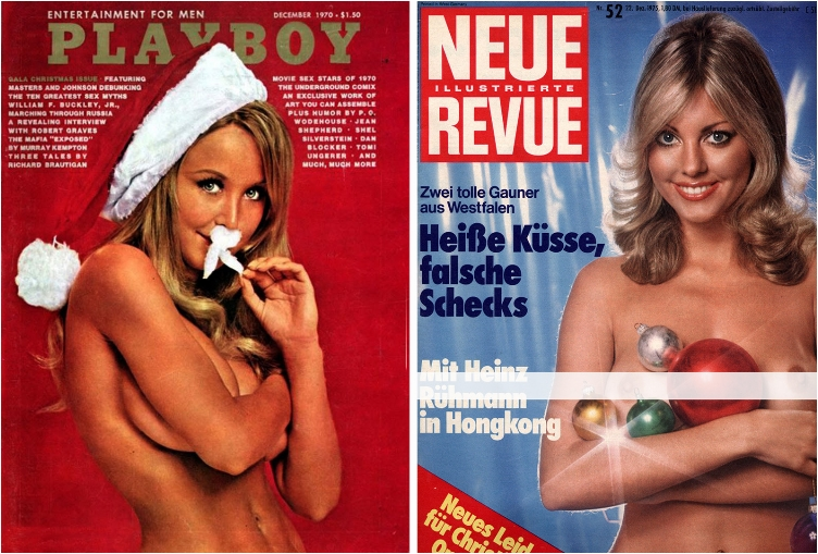 1970s-christmas-magzine-covers