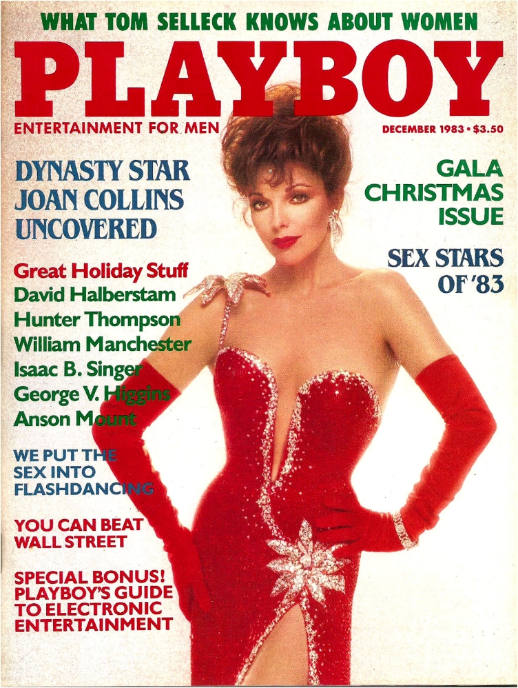 1983-playboy
