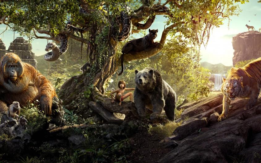the-jungle-book-1000x625